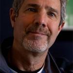Jeff Jones, owner Lakeview Windows & Siding